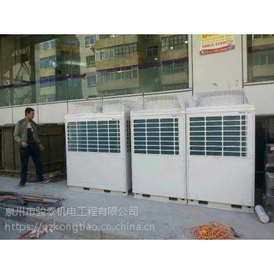 洛江生活水箱清洗