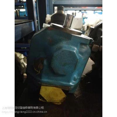 上海维修力士乐A10VS018液压泵