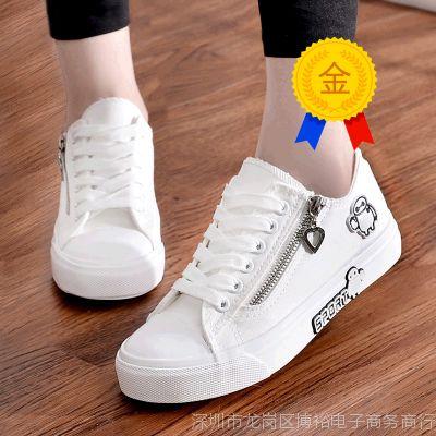 10大童运动鞋11男童休闲鞋12女帆布鞋13女孩鞋14透气15岁夏季女鞋
