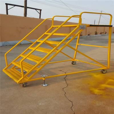 仓库车间防滑板 防滑冲孔板定制 北京市鳄鱼嘴楼梯踏板
