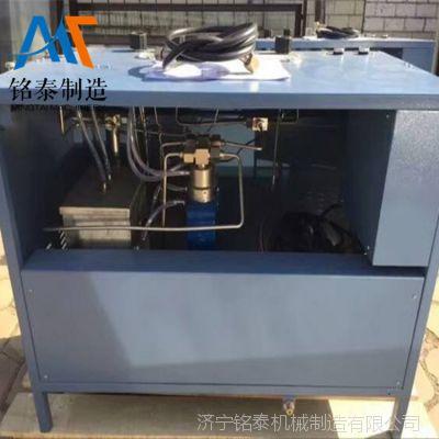 AE102A呼吸器氧气填充泵,自救器氧气填充泵厂家促销
