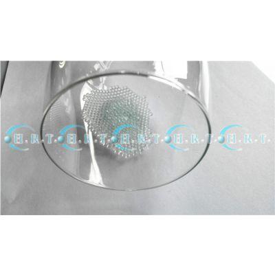透明玻璃珠SODA-LIME GLASS钠钙玻璃球0.8mm-19mm机器设备上用的零件