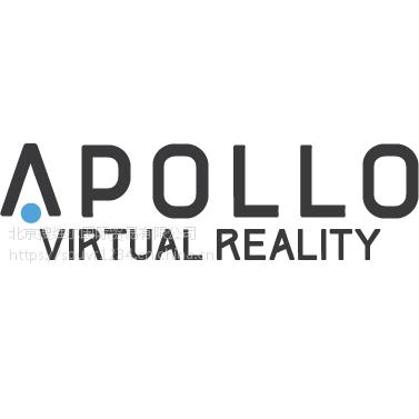 Manus VR Glove:虚拟现实版