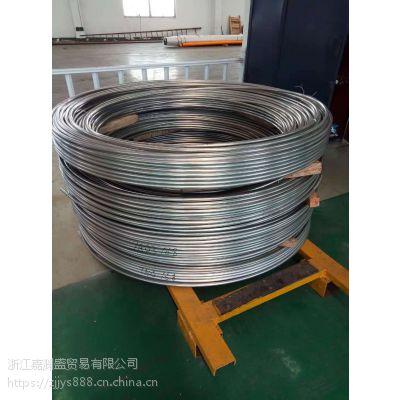 浙江供应2024铝线