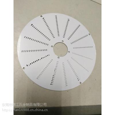 深圳飞利浦榨汁机刀盘厂家销售