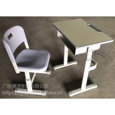 供应广州、深圳、珠海、汕头课桌椅-广东清源家具有限公司