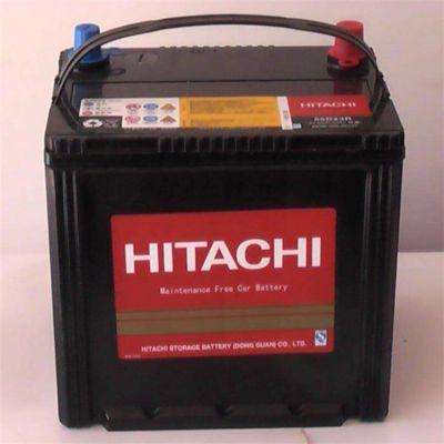 上海日立蓄电池12V150AH阀控式铅酸免维护蓄电池特价批发