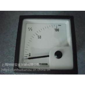 WEIGEL电流表EQ96K 5/10A