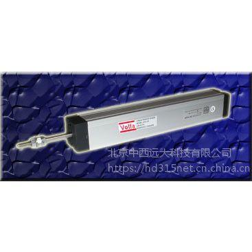 中西 位移传感器 台湾 型号:WF93-LWF-200-A1库号:M387038