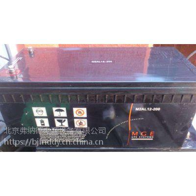 施耐德蓄电池M2AL12-120出厂价格