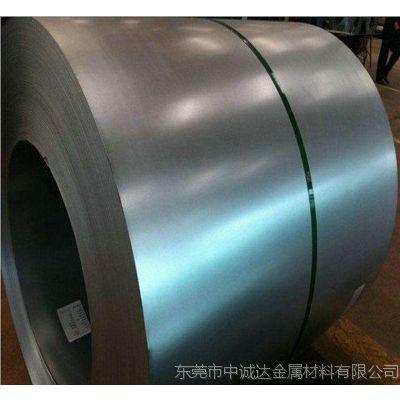 国产冷轧钢HR270F汽车用钢,HR270F碳素钢价格