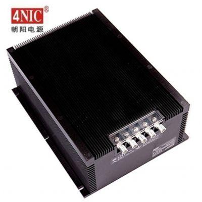朝阳电源 4NIC-K24 (DC24V1A) 开关电源(商业品)