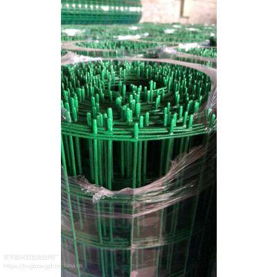 养殖绿色铁丝网A赤城养殖绿色铁丝网A养殖绿色铁丝网厂家批发