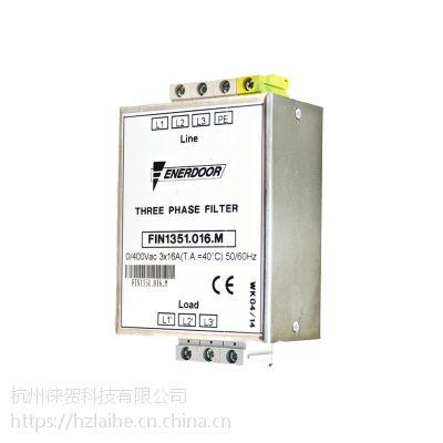厂家促销让利意大利ENERDOOR控制器
