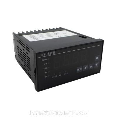 供应FANTECH/展杰BH系列电机保护器 BH-D30/D48/C80/C95/C115Y