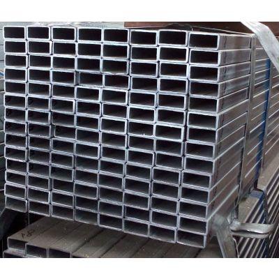 DN20*2.5镀锌钢管_300*300镀锌方管价格表_Q215A材质