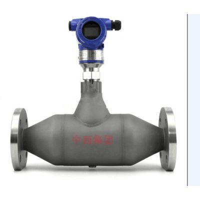 中西管道式密度计/卫生型音叉密度计 型号:WS18-WS3051B-YCMD-G库号:M263926