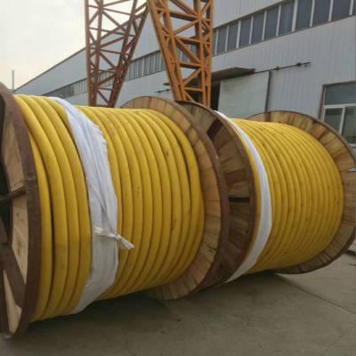 MYPT1.9/3.3KV-3*25+3*16/3矿用橡套软电缆