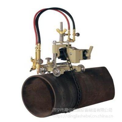 厂家直销手摇式管道切割机 管道切割机价格 无需电源管道切割机