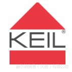 德国KEIL钻头--德国赫尔纳贸易(大连)有限公司hao