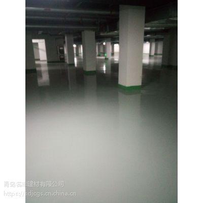 青岛室内环氧地坪工程 直销宏源 HY-1052