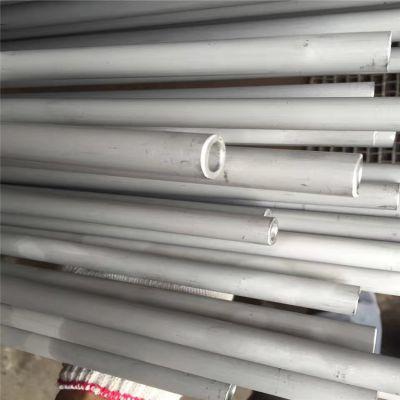 专业出售执行标准:GB/T14976-2012/S31603不锈钢无缝管
