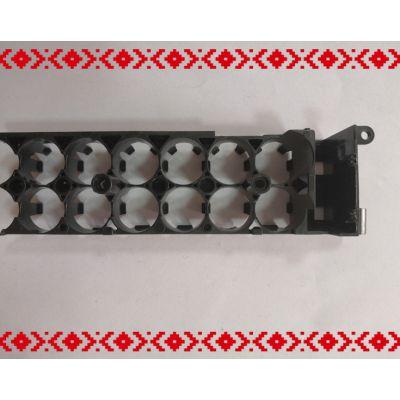 耐低温冲击 耐高温合金材料PC/ABS日本帝人T-2850R汽车仪表板专用合金料