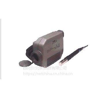 中西DYP 便携式红外测温仪(600-3000℃) 库号:M492