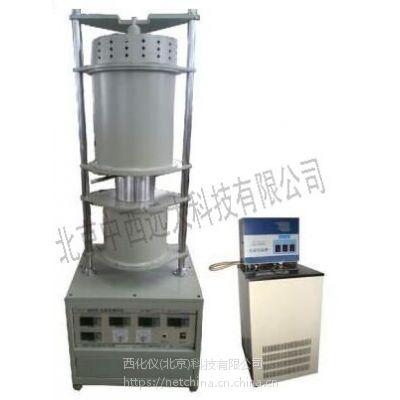 中西 DYP 高温比热容测试仪 型号:III库号:M402249