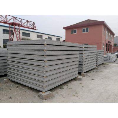 厂价轻质钢骨架轻型板 建筑钢骨架轻型板 生产厂家
