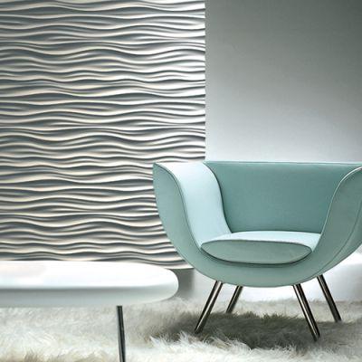 专业订制装饰板-装饰波浪板-工艺通花板-镂空板-实木花板-立体波浪板
