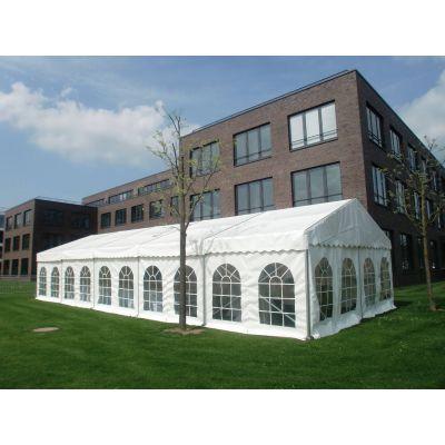 卡帕帐篷 多边形组合式户外帐篷酒店出租