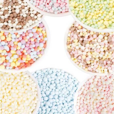 上海尼雅企业管理1(图)-迷你珍珠冰淇淋-珍珠冰淇淋