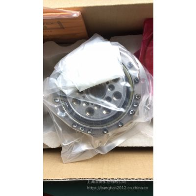 日本HD隔离分离器谐波齿轮箱CSF-8-30-1U
