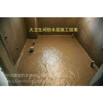 惠城区楼盘外墙清洗新圩铁皮瓦渗漏