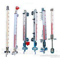 PS-UHZ系列磁翻板液位计 |316L磁翻板液位计