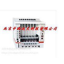 中西粗纤维测定仪 型号:JX115-SLQ-6A 库号:M190314