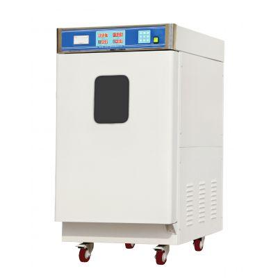 三强医疗 SQ-H包邮免费安装调试手术室器械外科电刀导管消毒设备 低温环氧乙烷消毒柜80