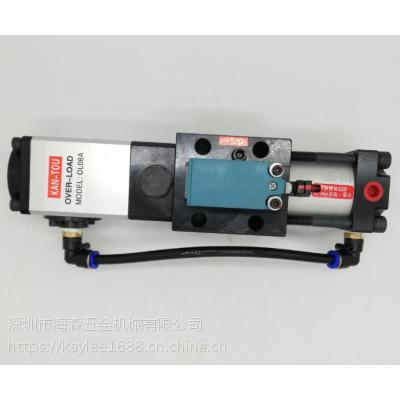 OL-08A耐高温油泵/价格合理 欢迎选购/自吸式油泵