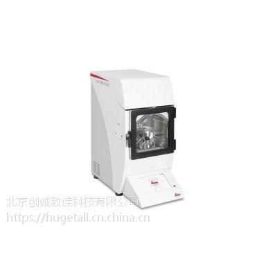 EM ACE600 高真空镀膜机
