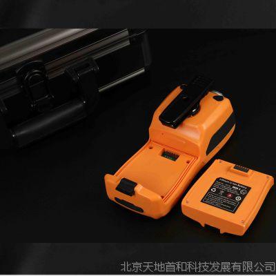天地首和TD600-SH-M6六合一气体测量仪TD600-SH-HF手持式氟化氢监测仪分辨率0.00