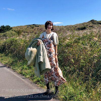 佳人苑杭州有没有服装尾货批发市场在哪里折扣 正品女装品牌剪标尾货酒红色羽绒裤