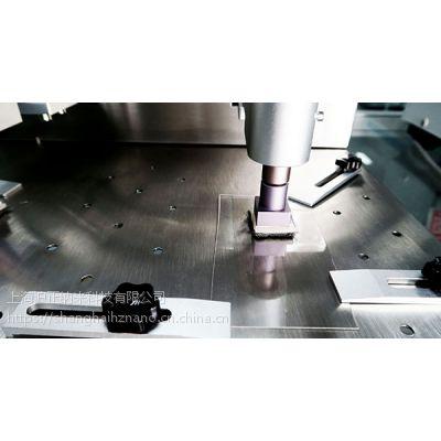 上海沪正塑料表面加硬液 4GU-T50耐候性强硬度高耐磨性好