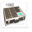 中西控静态应变仪(16点) 型号:ZX32-BZ2205C