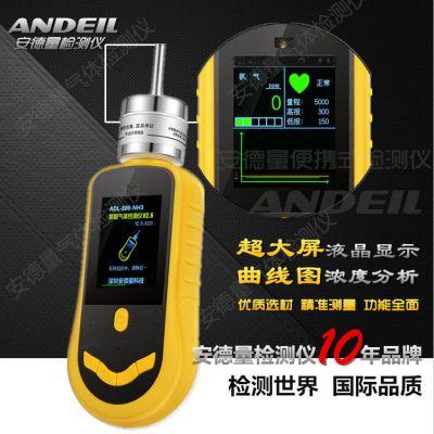 便携式臭氧气体检测仪 巡检专用便携臭氧气体检漏仪 国外进口传感器