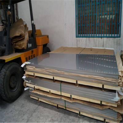 304拉丝不锈钢板 不锈钢板拉丝304 拉丝无指纹不锈钢板厂家