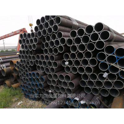 衡阳12cr1movg 273*10无缝管现货供应