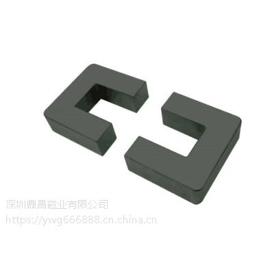 磁性产品 圆环 强磁 圆片 方块等等