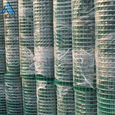 养兔钢丝网围栏 养鸡养兔专用网