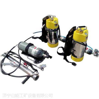 金山能 QWMT35 推车脉喷雾装置 推车脉冲喷雾装置 规格型号兴城